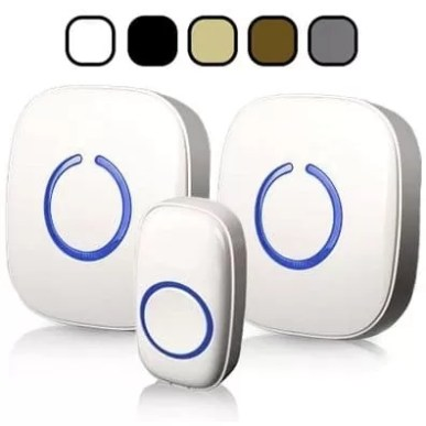 sadotech-model-cxr-wireless-doorbell