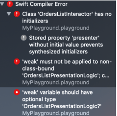 iOS Memory Leaks and Retain Cycle Detection Using Xcode's