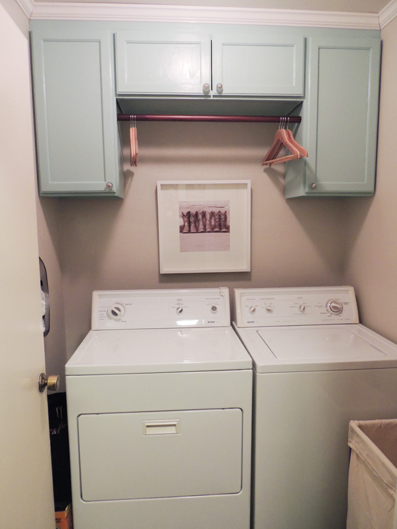 301 Moved Permanently on Laundry Cabinets  id=19551