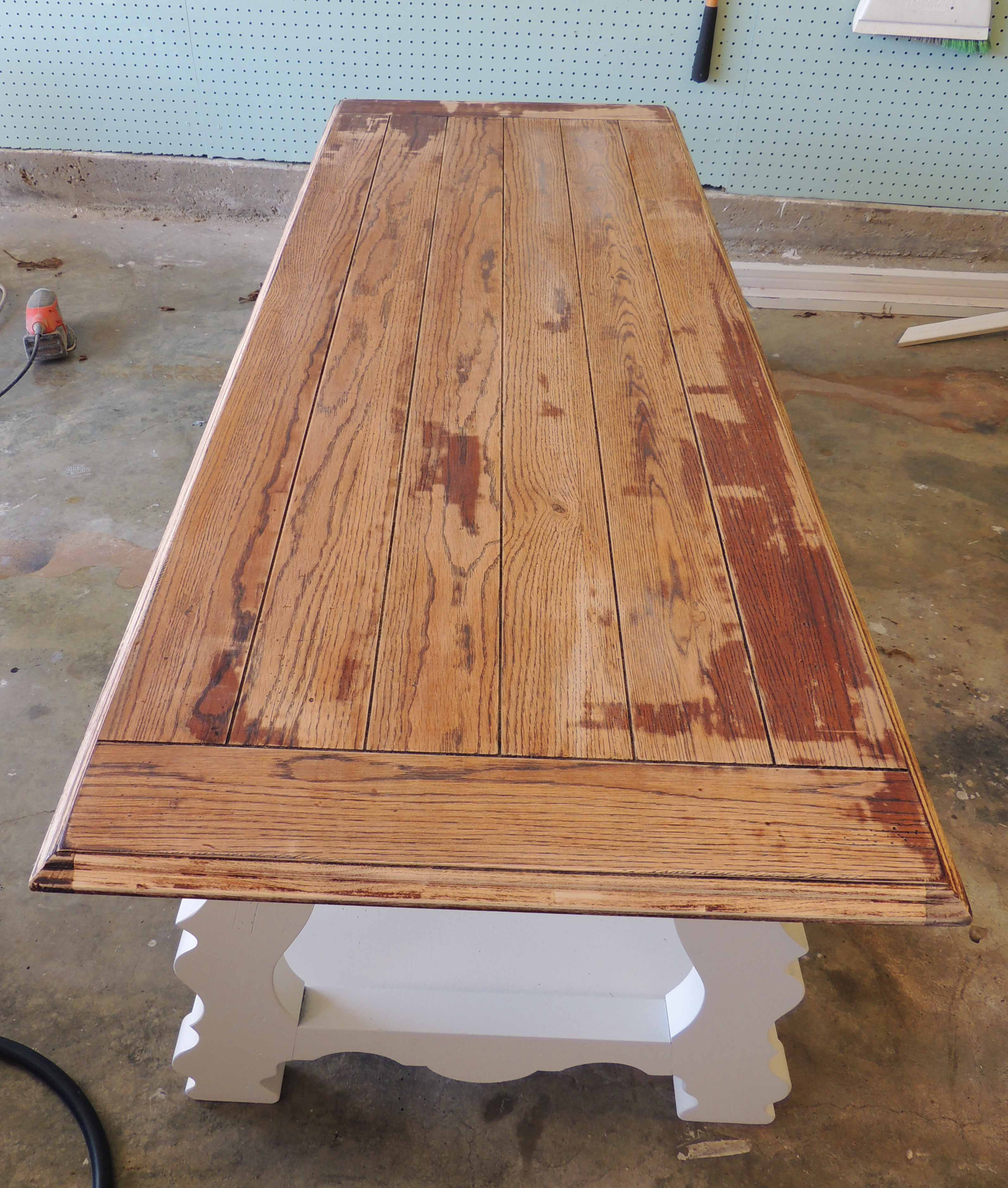 wood do or diy