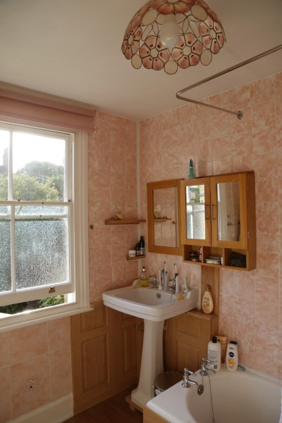 140904-Bathroom3