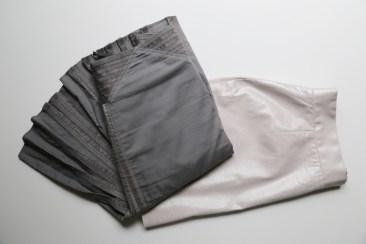 150110-2-Skirts