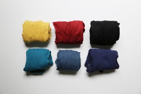150110-6-ColouredTights