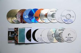 150120-20-CDs