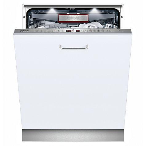 150121-NEF-Dishwasher