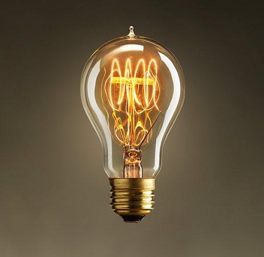 150128-Edison-QuadLoop-RestorationHardware
