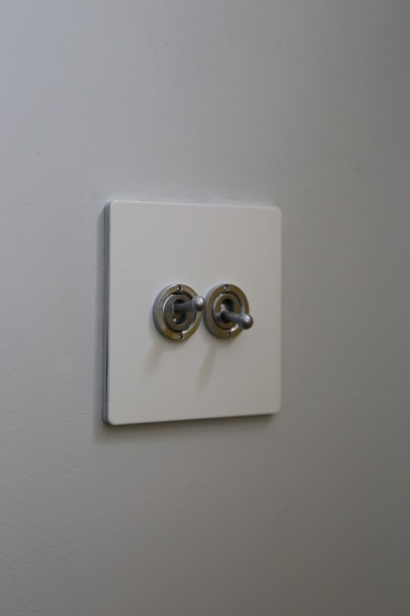 150408-Switch