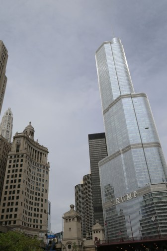 150527-Chicago1