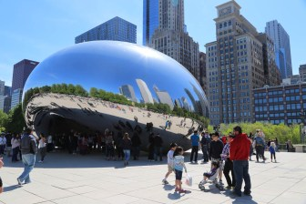 150527-Chicago6