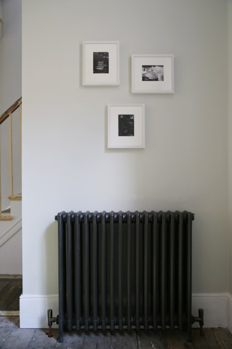 150712-PictureFraming-Radiator