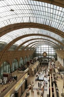120805-ParisMuseeDOrssay