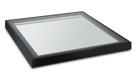 160203-SquareRooflight