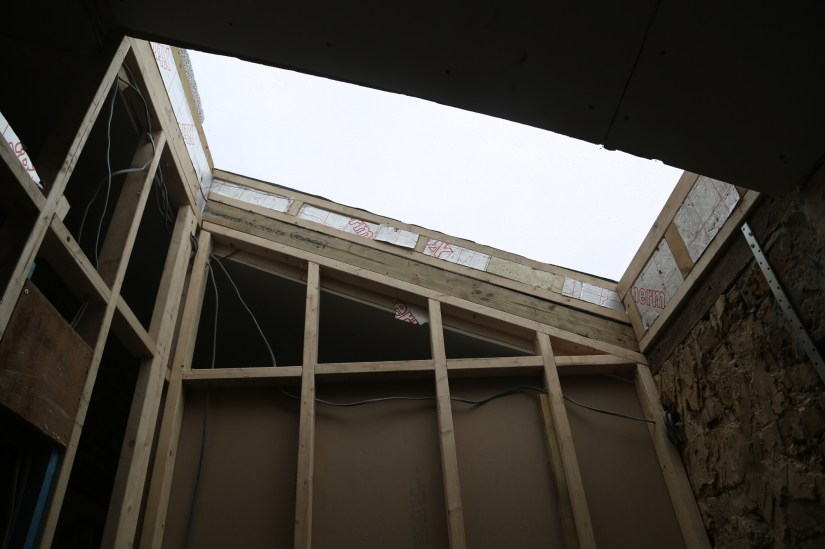 160215-Rooflight