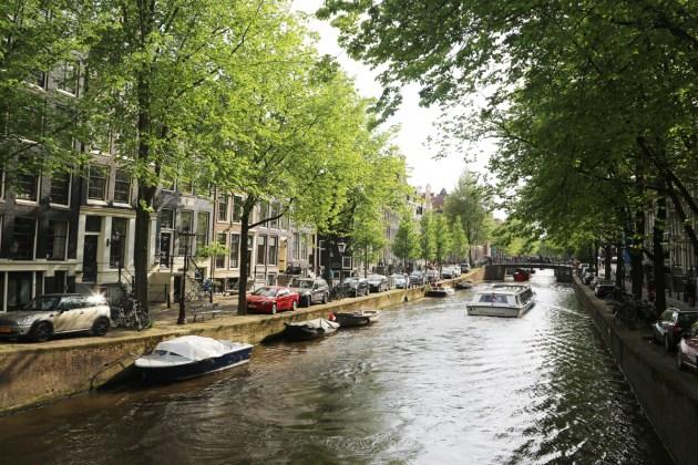 160513-AmsterdamCanal