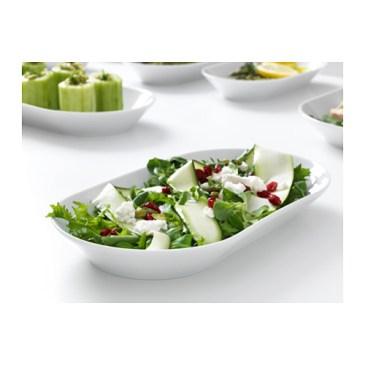 ikea-serving-plate-white__0331051_PE523102_S4