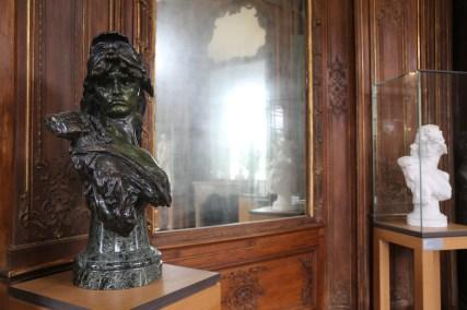 160514-Paris-MuseeRodin-Bust