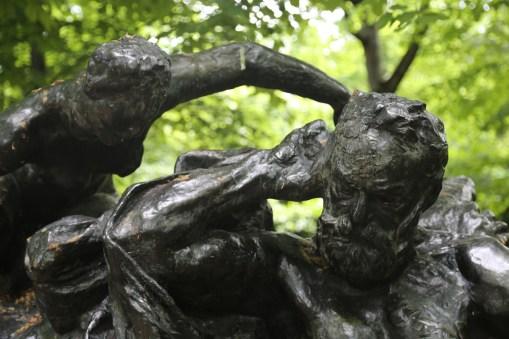 160514-Paris-MuseeRodin-Garden
