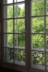 160514-Paris-MuseeRodin-Window