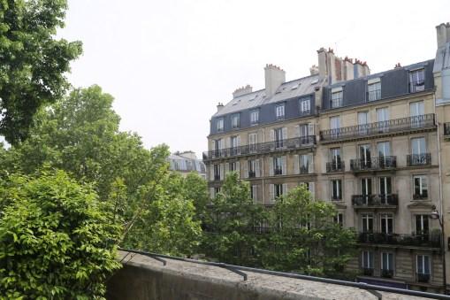 160514-Paris-PromenadePlantee
