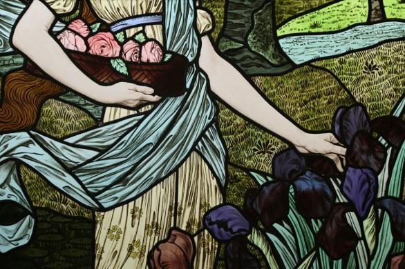 160515-Paris-StainedGlass