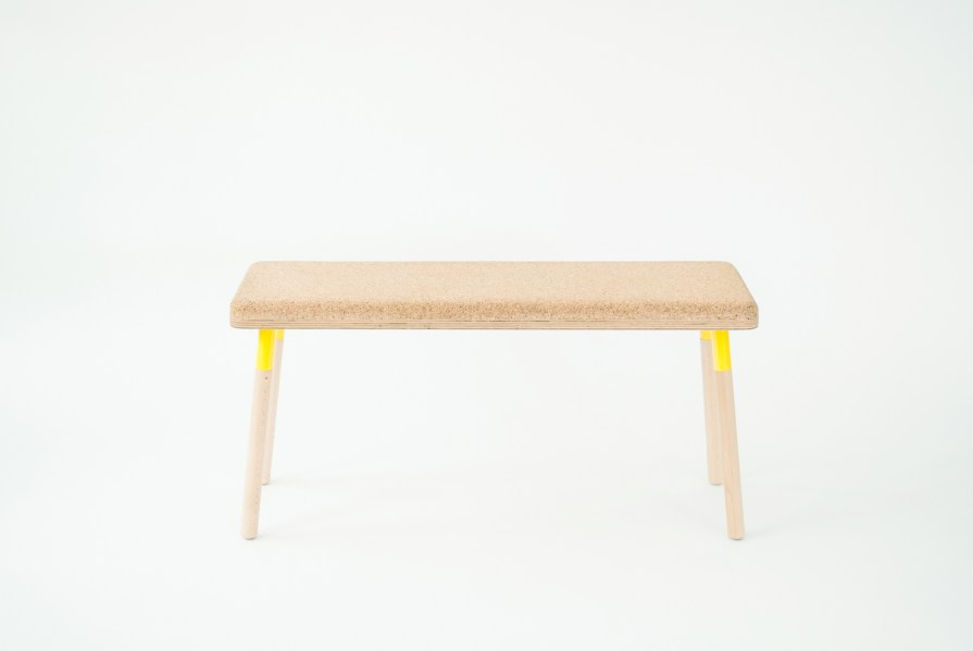 160618-MarcoBench-90x30-£150