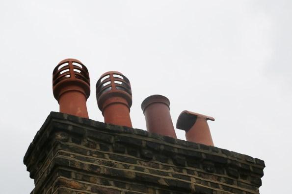 160713-ChimneyPots-SmokeTest