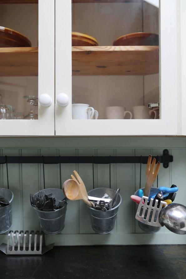 160814-Deal-Kitchen