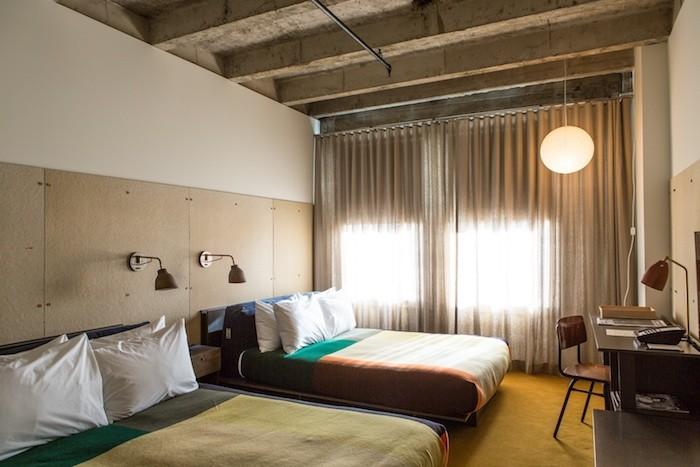161031-ace-hotel-los-angeles-remodelista-4-700x467
