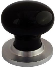 161112-blackdoorknob