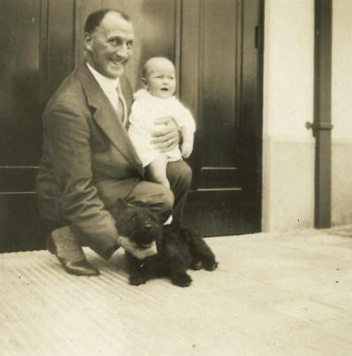 1934-elisabethdad-8mos