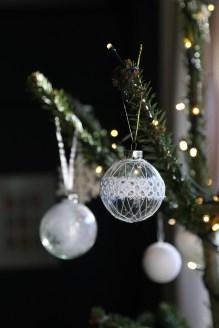 161218-ornament-budapest