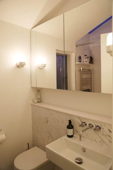 bathroomlighting-walllightsonly-s