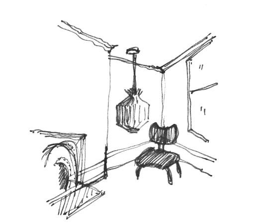170203-sketch-cornerlight