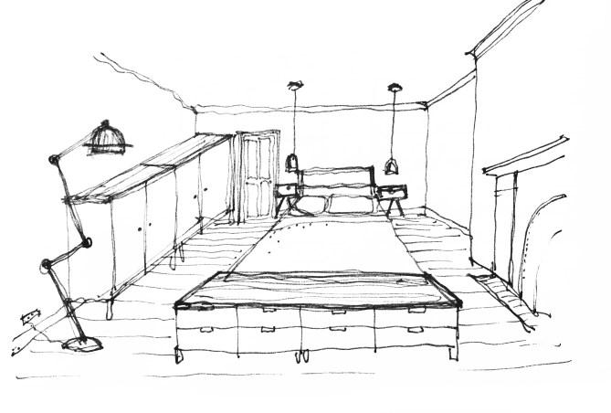 170203-sketch-lighting