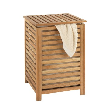 Wenko-Norway-Laundry-Basket