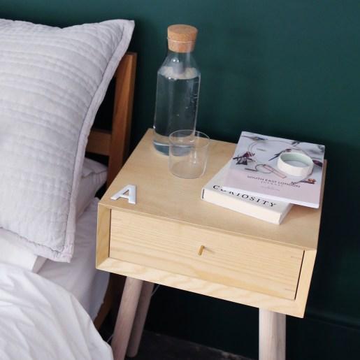 170718-MasterBedroom-BedsideTable