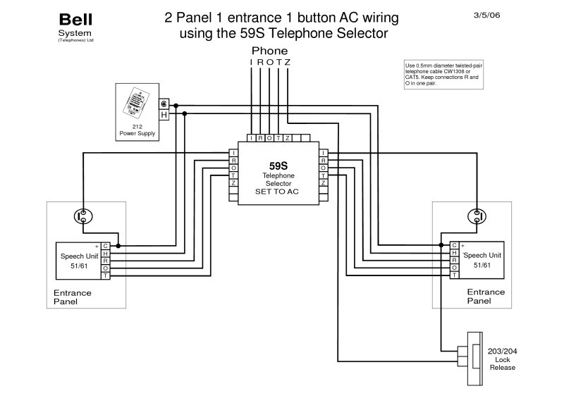 Wiring Diagram For Ixl Tastic : Siemens ad xhr wiring diagram images