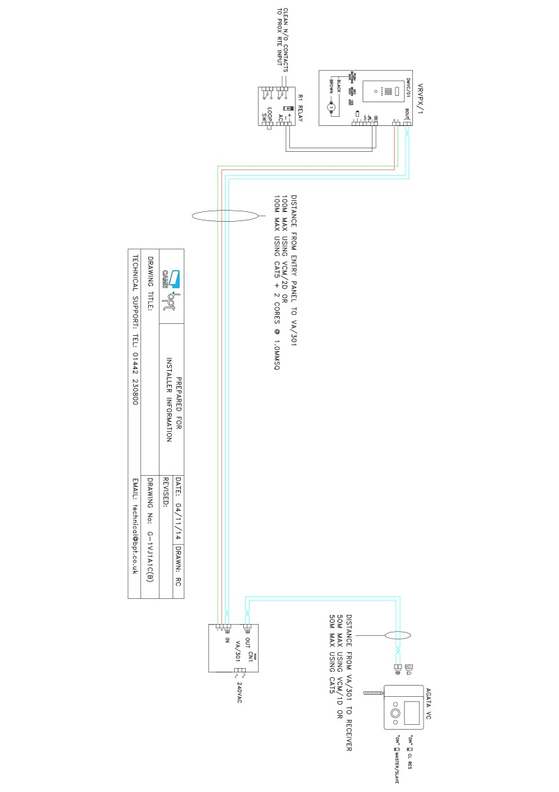 Clayton Homes Mobile Home Electrical Wiring Diagram Brentwood