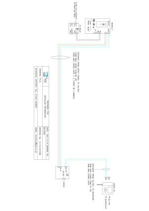 bpt wiring diagrams  miscellaneous