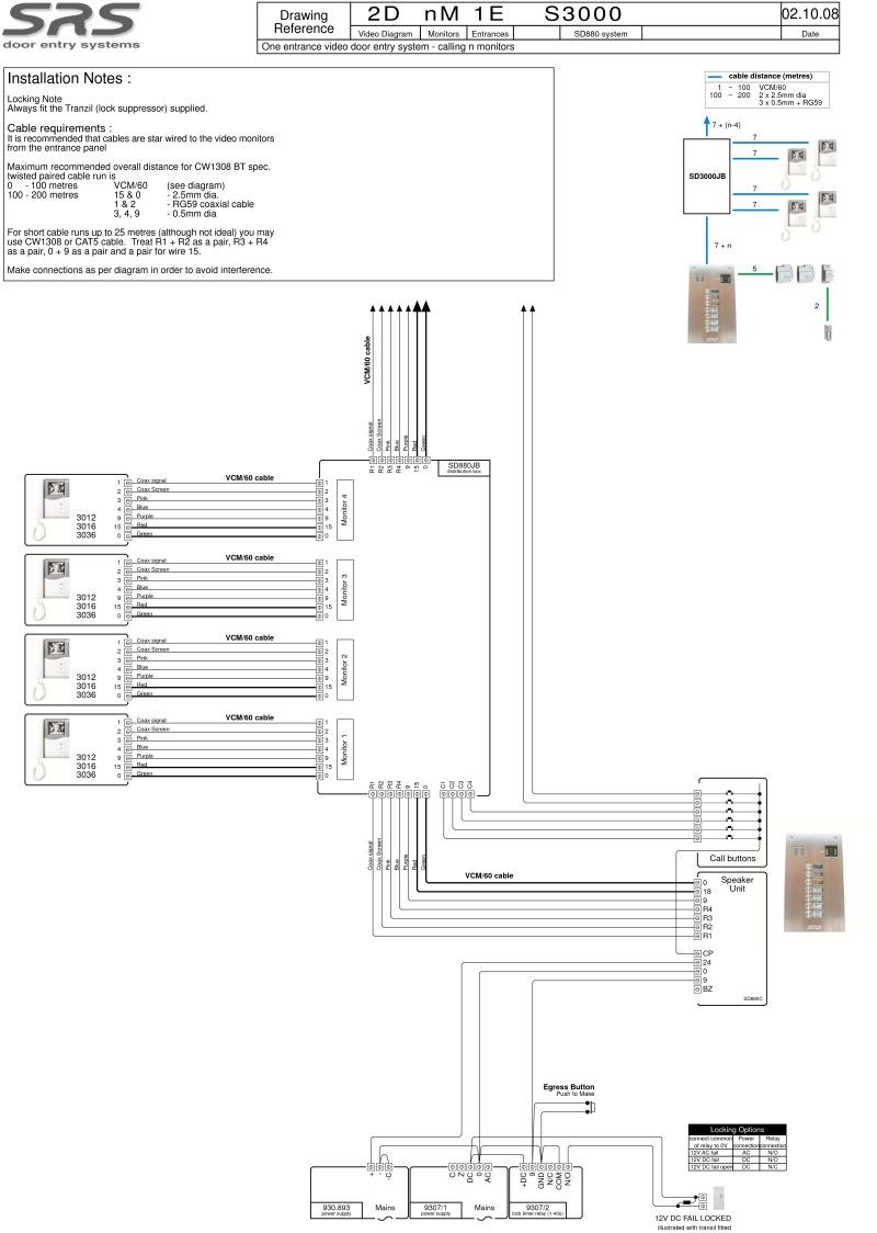 Oreck Xl Parts Diagram Wiring Oreck Xl Motor Wiring Diagrams