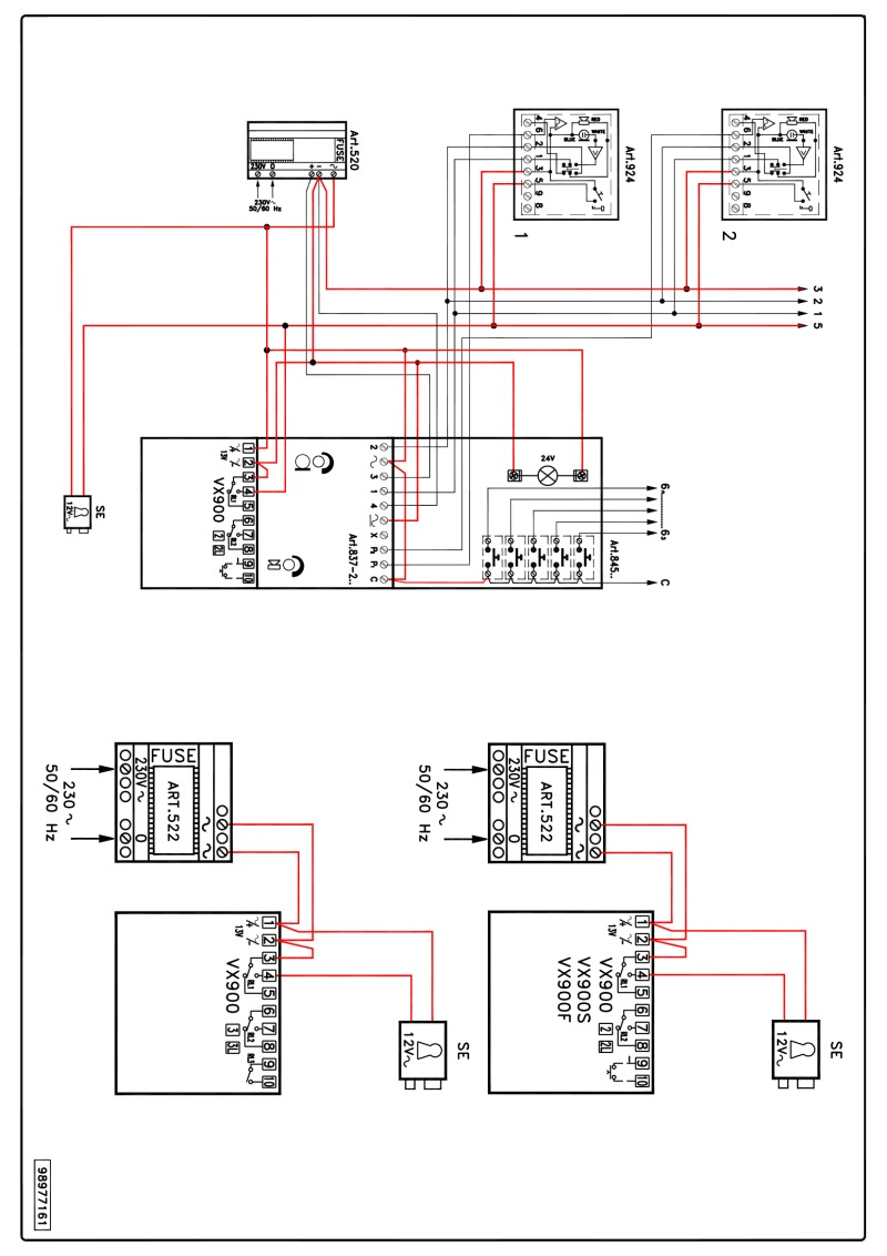 Unique mgf wiring diagram component electrical diagram ideas fancy mgf wiring diagram images wiring diagram ideas blogitia cheapraybanclubmaster Image collections