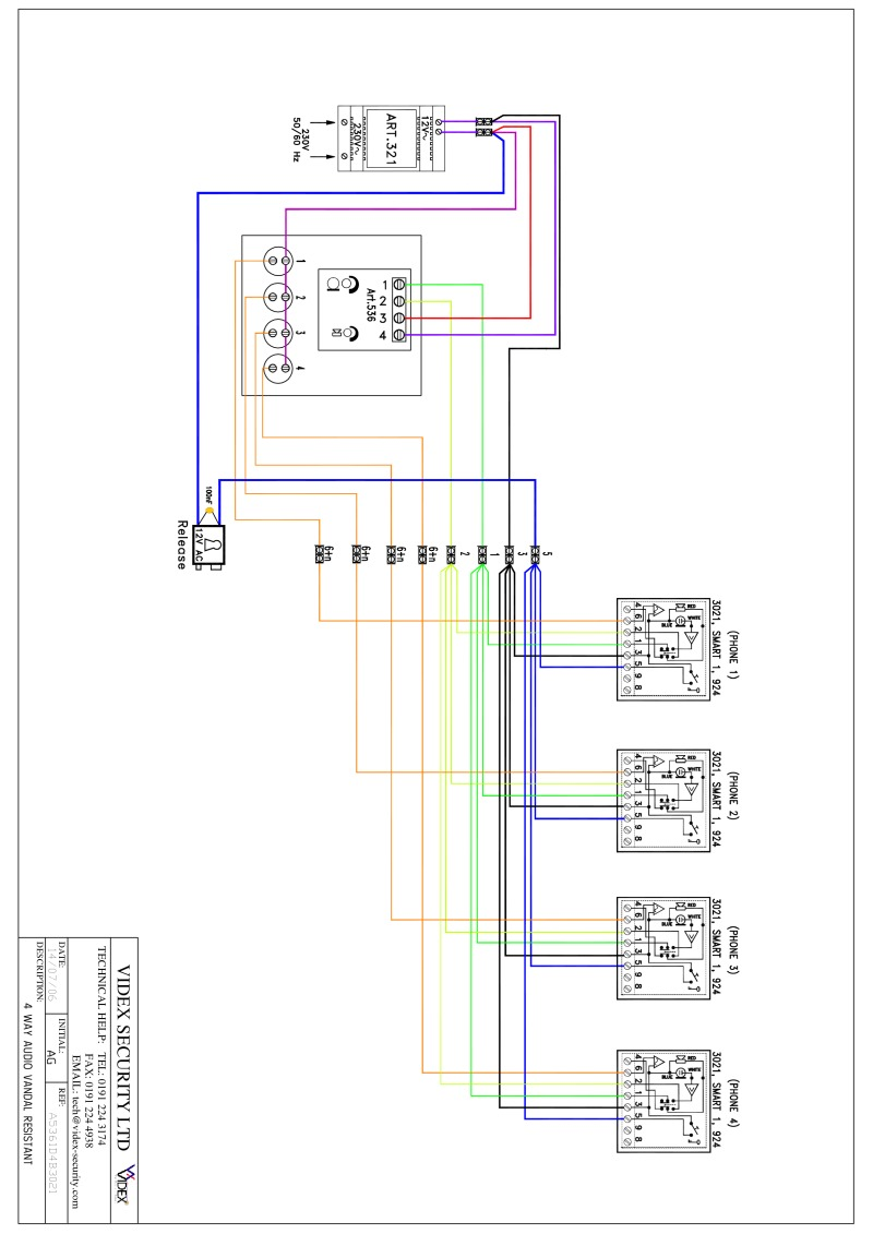 A5361D4B3021 82150l switch wiring diagram wiring wiring diagram schematic rosen a7 wiring diagram at edmiracle.co