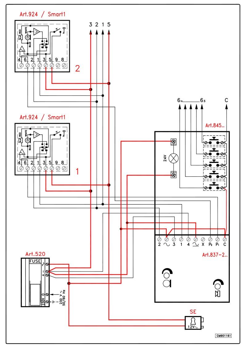fuse box smart fortwo cdi wiring diagramfuse box smart fortwo cdi