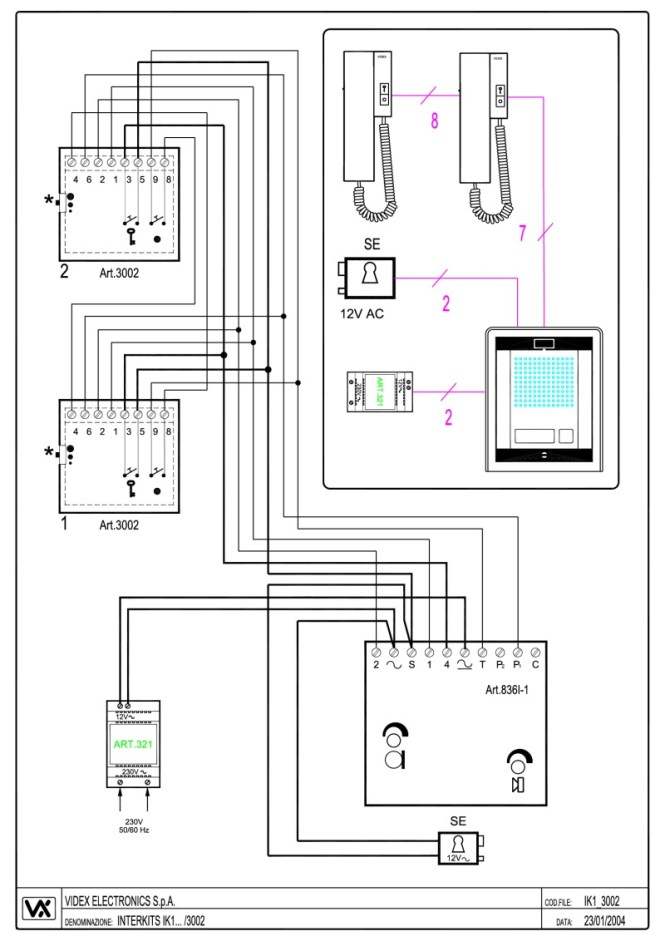 Videx 3000 wiring diagram wiring diagram videx miscellaneous wiring diagrams best central heating videx 3000 handset wiring diagram source asfbconference2016 Image collections