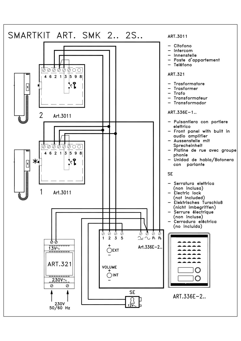 honda cb 1800 wiring harness connectors honda civic wiring harness replacement wiring diagram
