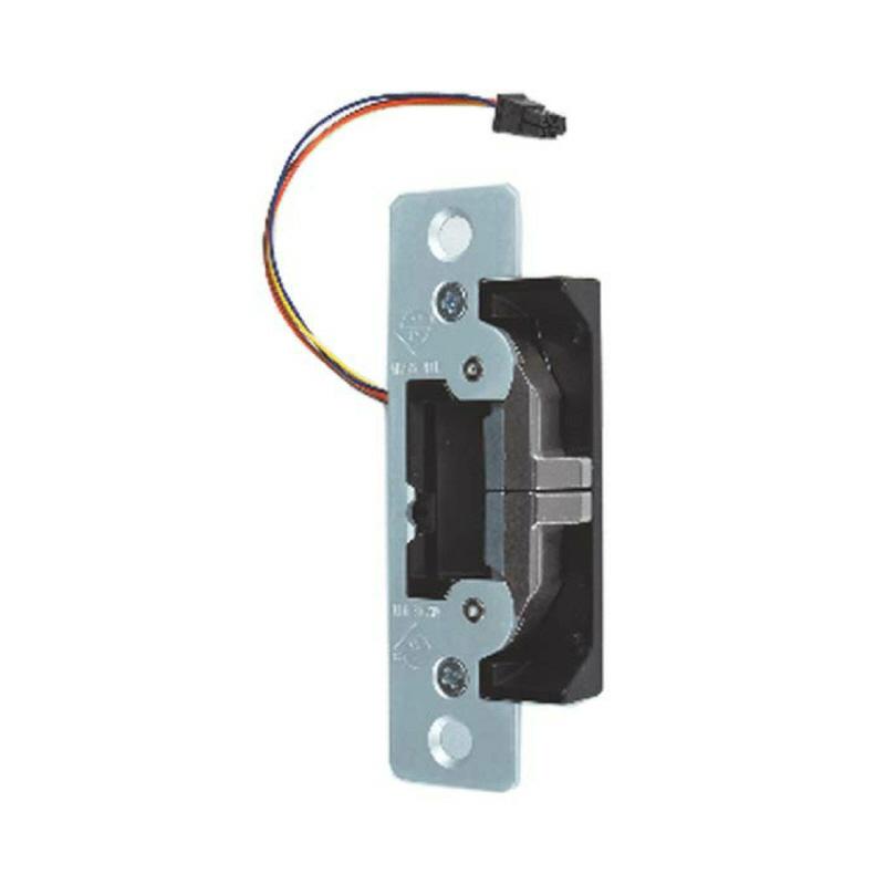 7400 628_300?resize=650%2C650&ssl=1 adams rite electric strike wiring diagram wiring diagram adams rite 8800 wiring diagram at alyssarenee.co