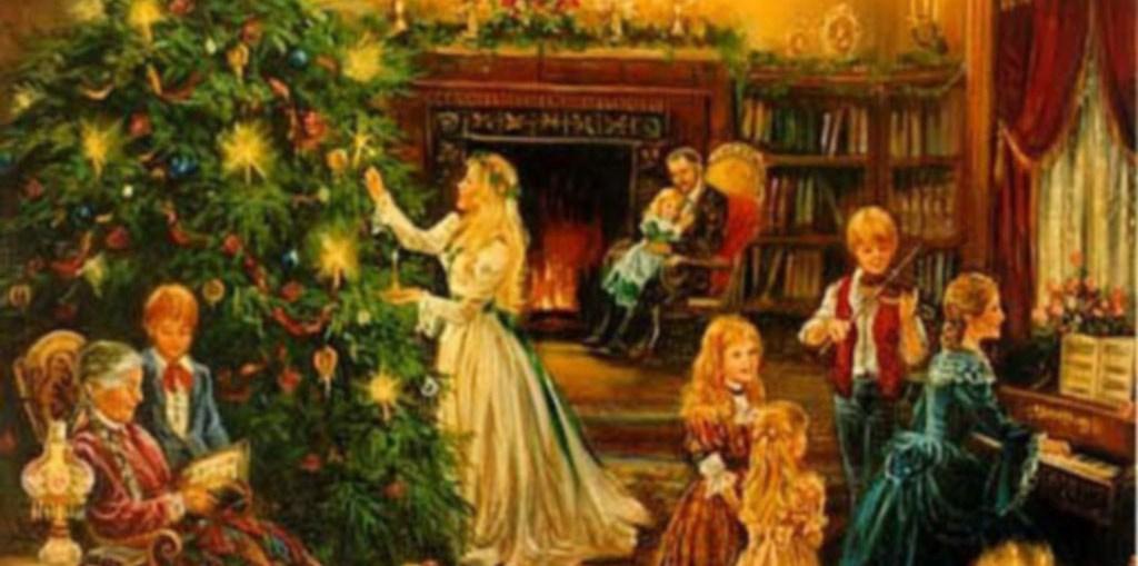 Christmas Origins.Christmas Origins A Heathen Explains Door Flies Open