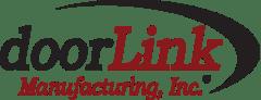 click to visit doorLink website