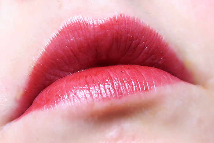 freedom liptick now collection true power