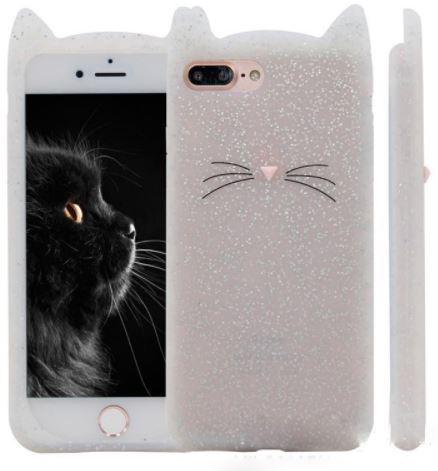 aliexpress telefoonhoesjes iphone 8 plus cat